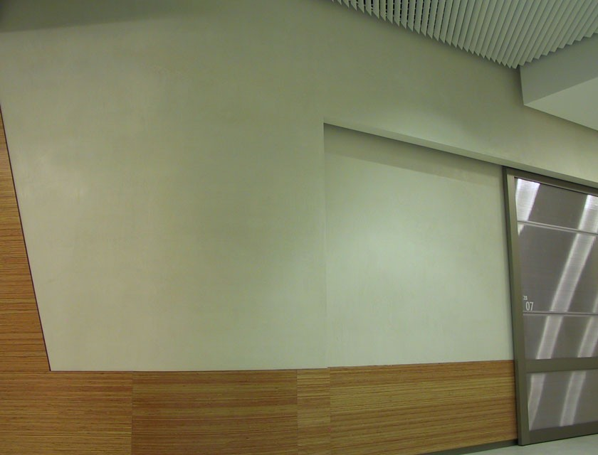 Suncorp HQ – Brisbane Square